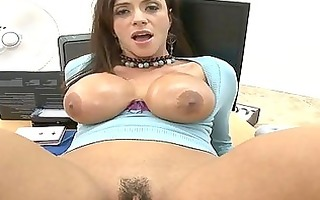 tough fucking for sexy mother i