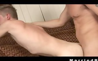 bradley and micah hardcore homo fucking part9