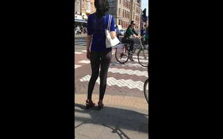 oriental d like to fuck slut foot in street