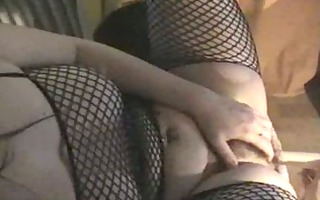 dumb wife expose on cam