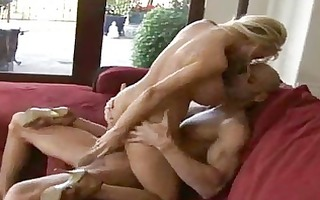 casting daybed mother i whores