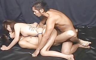 japan bisex hawt sex 4