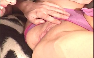 group of lesbo hotties undress and have wild sex