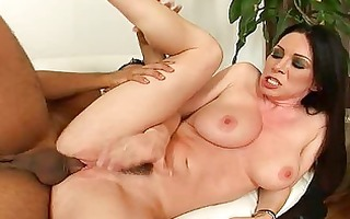 blowjobs and unfathomable mouth pleasure with