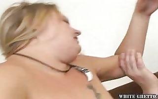 large corpulent d like to fuck fucking hard on