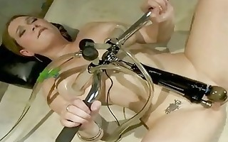 hot squirting d like to fuck drilled by toys