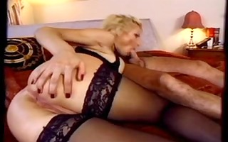 sexy mother id like to fuck acquires double