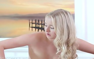 nubile films - cum hungry snatches