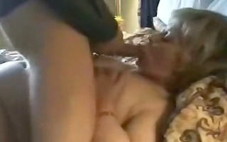 fatty mature sexily plays