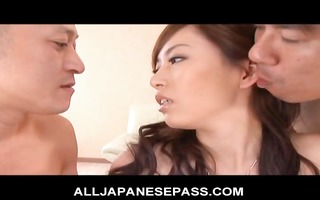 keito miyazawa japanese model acquires snatch