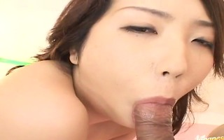 oriental girl from chinese drilled hard