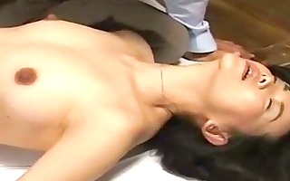 d like to fuck in panty fingered giving oral-job