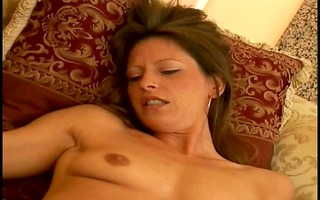 concupiscent mother id like to fuck finds a big
