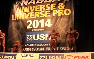 muscledads nabba universe 0298 - masters rewards