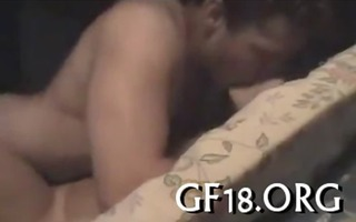 amature girlfriend porn