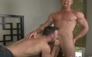 red headed arse fucking homosexual porn