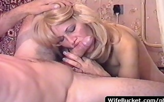 russian d like to fuck homemade fuck 6
