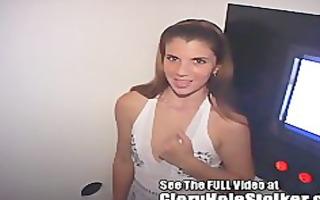 hawt juvenile wife blowing perverts