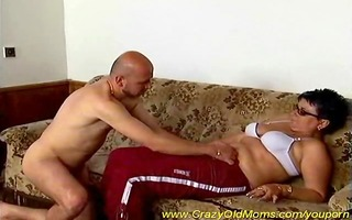 my mama t live without hard sex