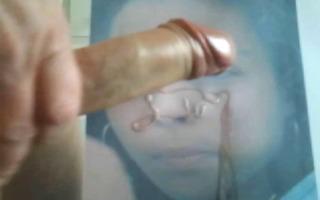 tribute archive 2: jessie &; michalo
