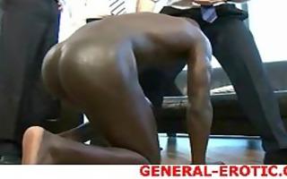 ben6. full video www.generalerotic.comcm