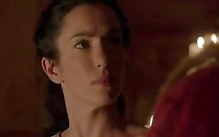 indira varma world without end
