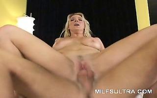 blond d like to fuck kara rides hard
