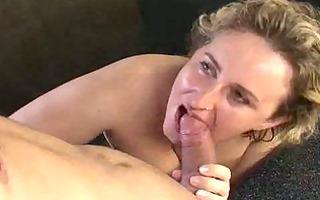 hawt german big beautiful woman aged molly