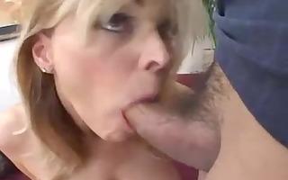 big mother id like to fuck milk shakes