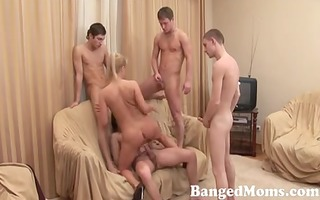 0 excited boy-friends fuck taut mother id like to