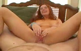 sexually excited mama wants just my fucking dong