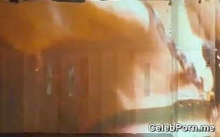 heather graham exposed lesbo scene