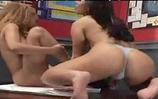 jasmine byrne vs melrose foxxx lesbo girl on gal