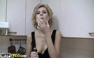 hot women in lesbo fucking