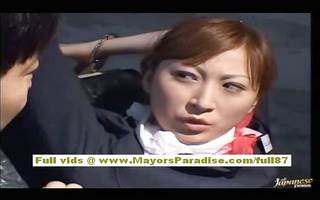 japanese super hot legal age teenager lustful