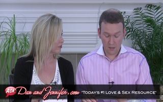 sex ed: losing my erection - am i gay?