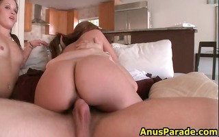 alex casio getting to screw aroused giant part1