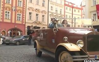 1011 years old slut rides strangers jock