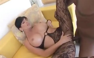 fully developed mother id like to fuck