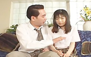 avmostc.om japanese schoolgirl drilled and cum