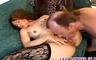aged breasty hardcore part2