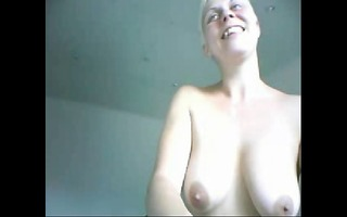 my wife,mature livecam colection