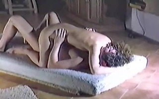 excited wife enjoys valuable fuck