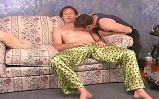 str6 bryan acquires into me fingering his sexy