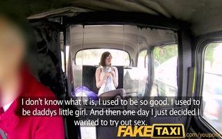 faketaxi secret confessions of a hot juvenile