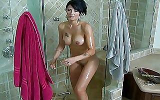 trophy wife needs sex