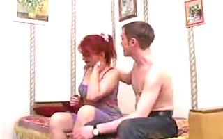 pleasing widow 8 aged aged porn granny old
