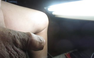 46 yrold grand-dad #733 aged cum close closeup