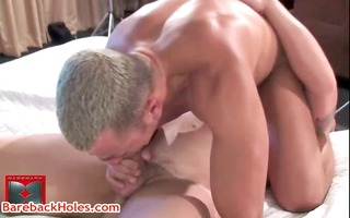 dominik rider and travis turner hardcore part4