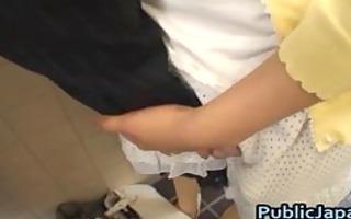buruma aoi sweet juvenile japanese engulfing part7